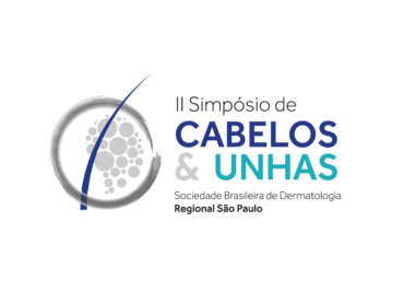 Presença Garantida: II Simpósio de Cabelos e Unhas (09,10/03)