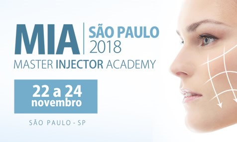 MIA – Master Injector Academy